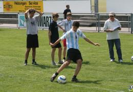6-Kampf 2007