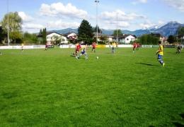 Au-Berneck05 : Rheineck