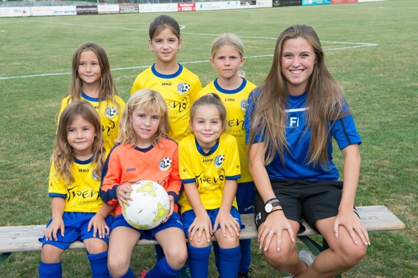 Juniorinnen ff9