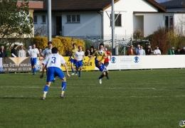 Cupmatch 2008